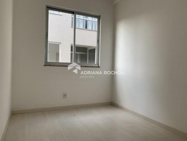 Apartamento à venda, 2 quartos, 2 vagas, Ouro Branco - Sete Lagoas/MG - Foto 3