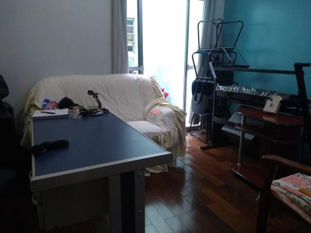 Sobrado para locação, 04 quartos, 10 vagas - Vila Valparaíso - Santo André / SP - Foto 5