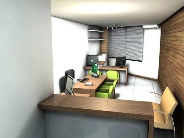 Sala para aluguel, Centro - Ilhéus/BA - Foto 7
