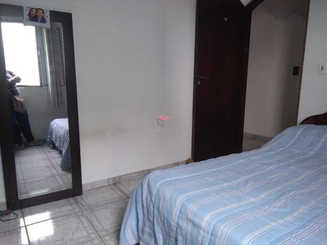 Sobrado para locação, 04 quartos, 10 vagas - Vila Valparaíso - Santo André / SP - Foto 17