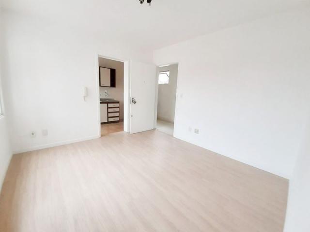 Apartamento para alugar com 1 dormitórios em Santana, Porto alegre cod:L01457 - Foto 3
