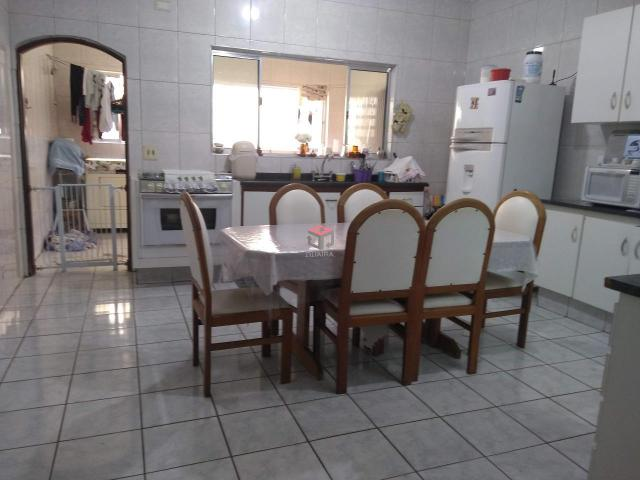 Sobrado para locação, 04 quartos, 10 vagas - Vila Valparaíso - Santo André / SP - Foto 7
