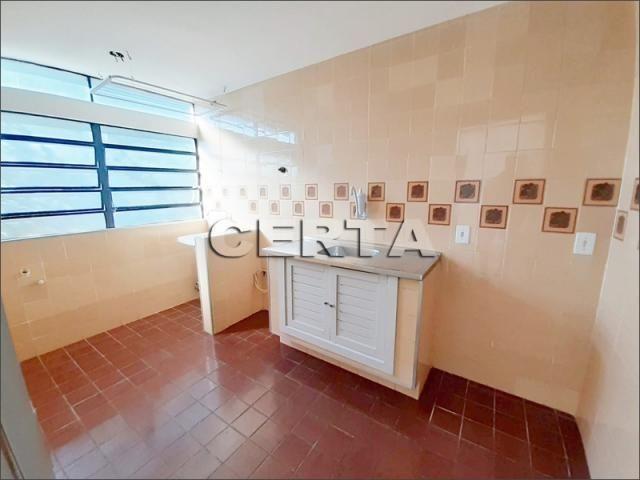Apartamento para alugar com 1 dormitórios em Santa cecília, Porto alegre cod:L00551 - Foto 9