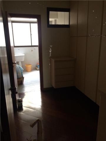 Apartamento com quartos, sendo 3 suítes. Nova Petrópolis - São Bernardo do Campo / SP - Foto 14