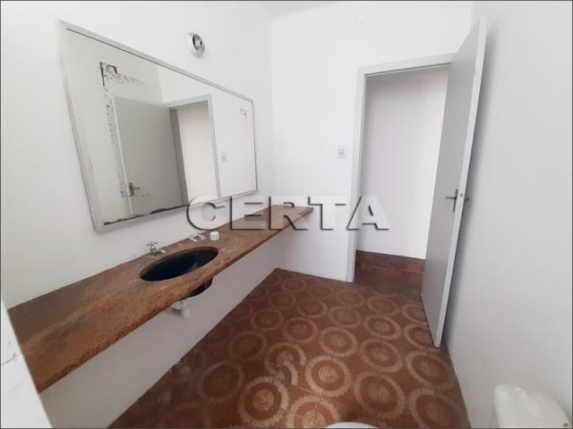 Apartamento para alugar com 3 dormitórios em Rio branco, Porto alegre cod:L00950 - Foto 10