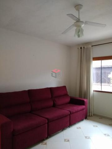 Casa para aluguel, 4 quartos, 4 vagas, Dos Finco - São Bernardo do Campo/SP - Foto 5