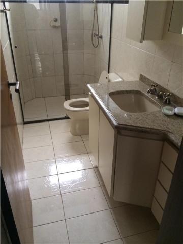 Apartamento com quartos, sendo 3 suítes. Nova Petrópolis - São Bernardo do Campo / SP - Foto 19