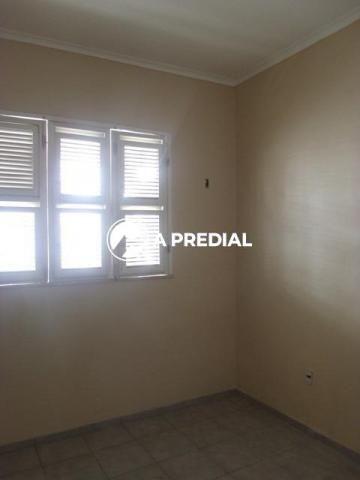 Casa à venda, 4 quartos, 5 vagas, Rodolfo Teófilo - Fortaleza/CE - Foto 16
