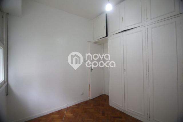 Apartamento à venda com 2 dormitórios em Copacabana, Rio de janeiro cod:CP2AP40768 - Foto 11