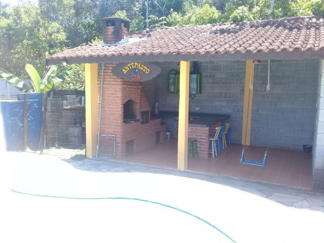 Casa temporada Bertioga R$ 280,00 - Foto 11