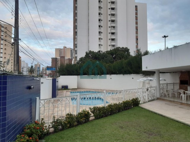 Apartamento para Venda em Aracaju, Jardins, 3 dormitórios, 1 suíte, 2 banheiros, 2 vagas - Foto 16
