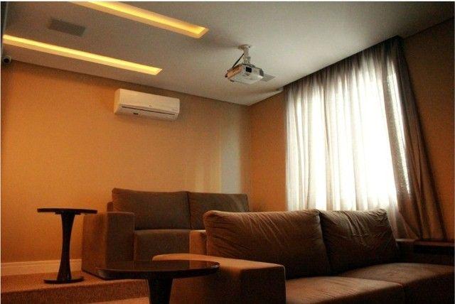 Apartamento com 04 suítes (02 demi), 154,80m², Barra Sul, Balneário Camboriú/SC - Foto 13