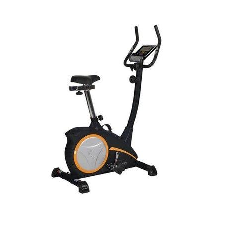 Bicicleta Vertical Evolution B902