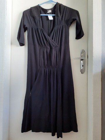 Bolsa e roupas  - Foto 2