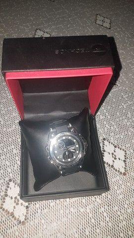 Relógio esportivo sanda - Foto 4