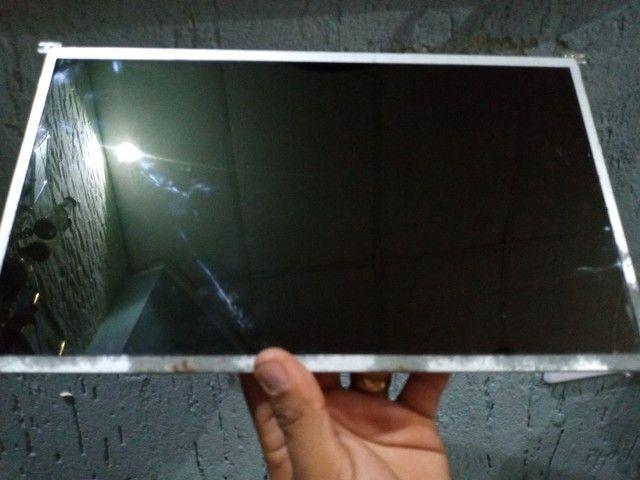 Tela de 14 Pol N140BGE -L21  - Foto 3