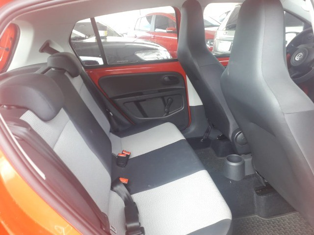 vw up 1.0 take ano 2015 completo - Foto 11