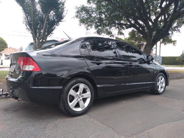 Honda civic 2010 - Foto 4