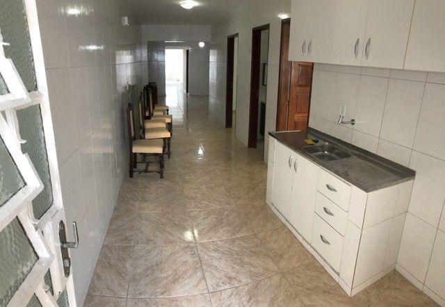 Vendo Casa Nova na Ponta Grossa, ótima localização. - Foto 15