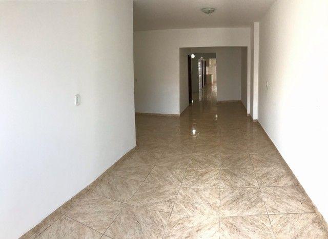 Vendo Casa Nova na Ponta Grossa, ótima localização. - Foto 3