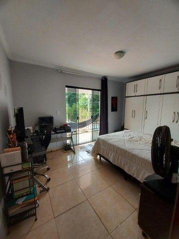 Lindo Sobrado com 4 quartos, 1 Suíte, garagem para 4 carros na QN 09 - Foto 15