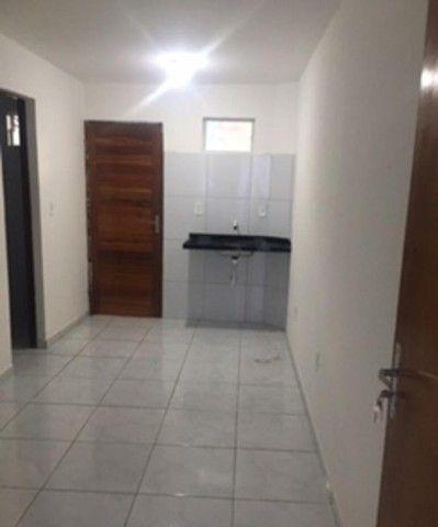 Apartamento de 1 quarto próximo ao Bobs Bancarios  - Foto 3