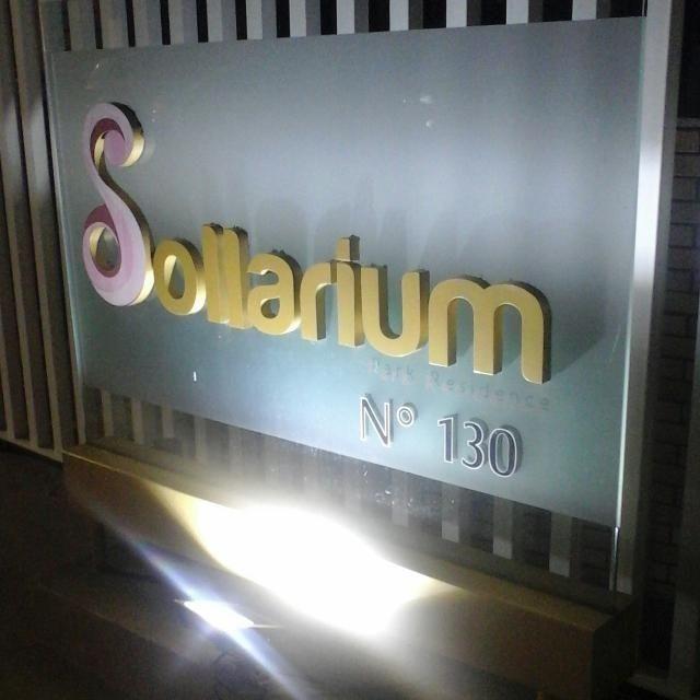 Res. Sollarium/ Flores - Direto com o proprietário - 100% Mobiliado - Foto 2