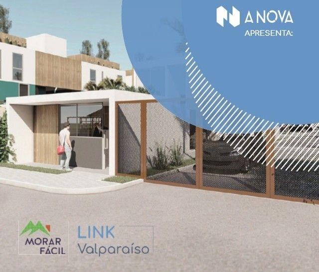 Imóveis 2 quartos - Valparaíso e Samambaia