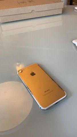 Iphone 7/32 gb - Foto 3