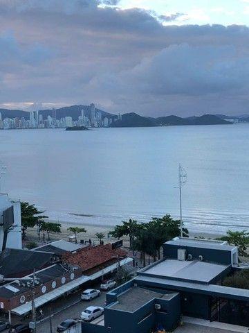 Apartamento com 04 suítes (02 demi), 154,80m², Barra Sul, Balneário Camboriú/SC - Foto 10