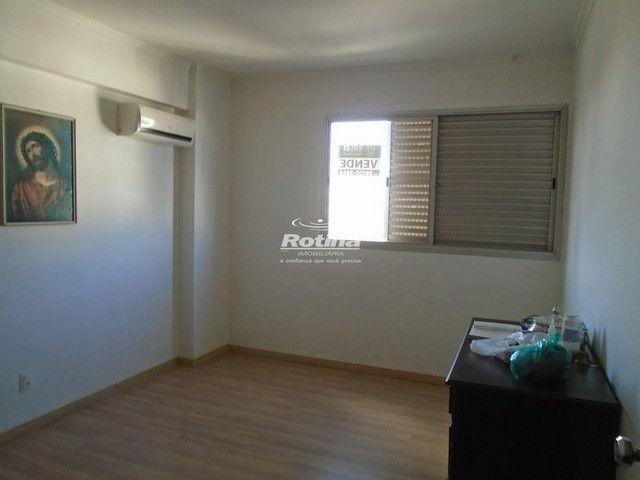 Apartamento à venda, 3 quartos, 1 suíte, 1 vaga, Nossa Senhora Aparecida - Uberlândia/MG - Foto 12
