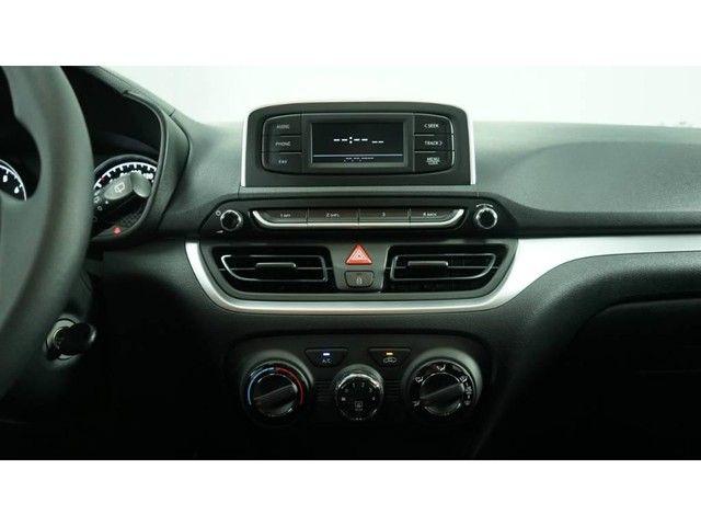 Hyundai HB20 Sense 1.0 Complto - Foto 4