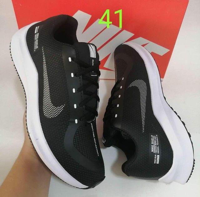 ?Sapatos? - Foto 4