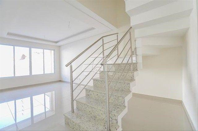 Casa à venda com 3 dormitórios em Fanny, Curitiba cod:131723 - Foto 12