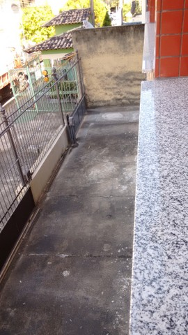 Apartamento em Campo Grande, 2 quartos, 2 vagas na garagem - Foto 17