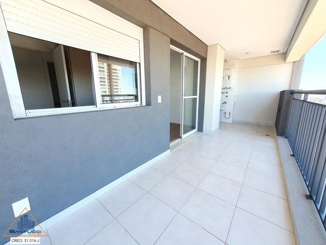 Apartamento novo a venda no Cambuci com 2 dormitórios e sacada<br><br> - Foto 10