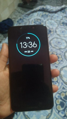 Motorola one 64GB - Foto 2