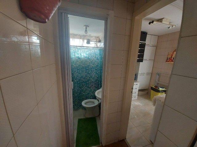 Oportunidade! Apartamento com 3 Quartos no Centro de Taguatinga - Foto 7