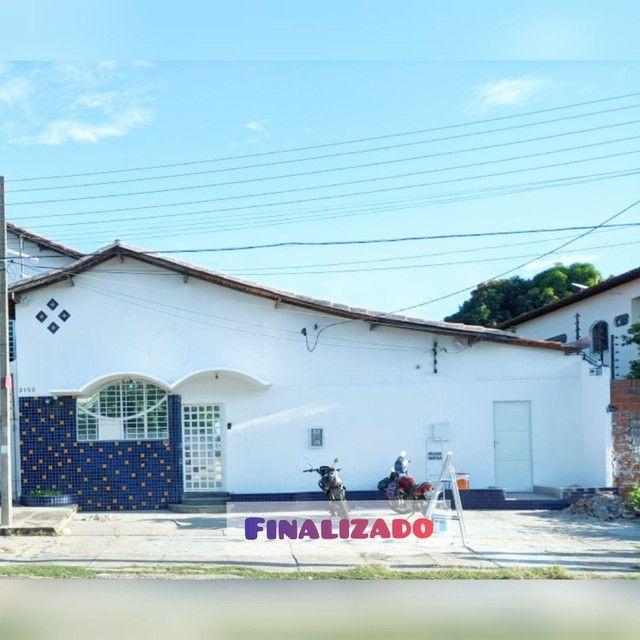 PINTOR DISPONÍVEL PRA FAZER SERVIÇOS - Foto 6