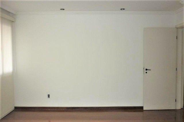 Apartamento Duplex com 4 dormitórios para alugar na Vila Mariana - São Paulo/SP - Foto 5
