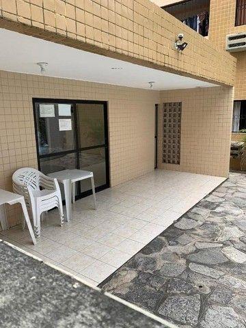 Bancários - Apartamento com 3 quartos, próximo ao Carrefour - Foto 5