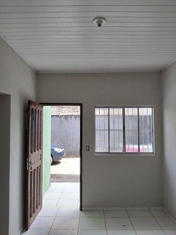 Residencial Vila Bela - Foto 5