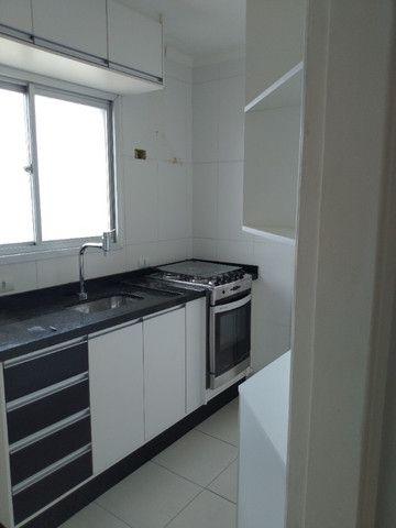 Apartamento J. Independência, 2 quartos, 5 minutos a pé estação monotrilho Oratório - Foto 12