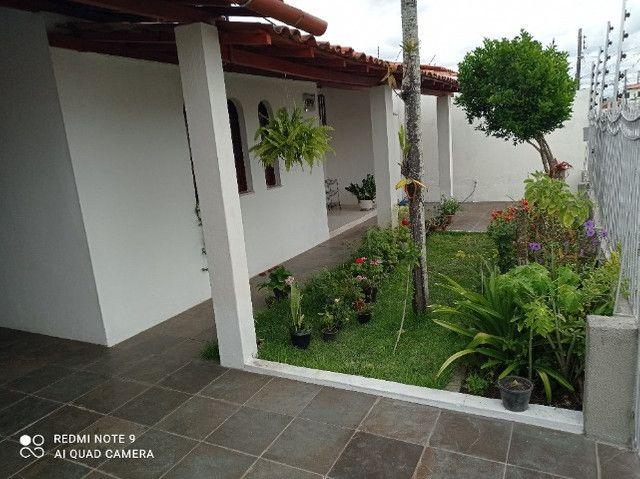 Casa 3 quartos, Centenario, Milton Gomes. Queimadinha - Foto 5