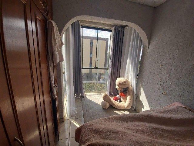 Ótimo Apartamento de 3 Quartos na QNL 13 Taguatinga - Foto 14