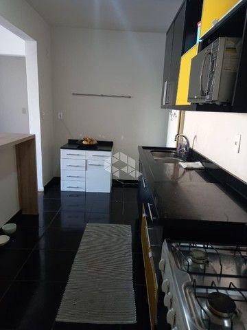 Apartamento à venda com 3 dormitórios em Cidade baixa, Porto alegre cod:9935880 - Foto 15