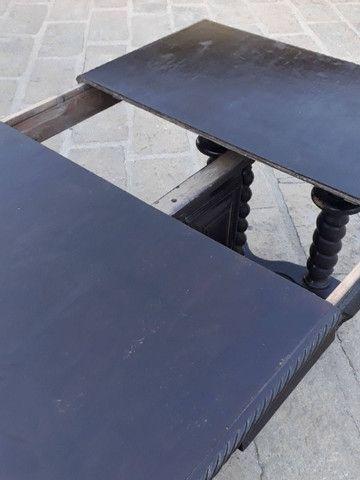 Mesa estilo Manuelina - Foto 3