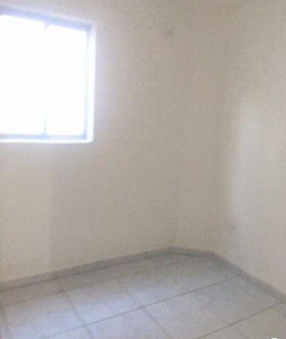 Apartamento de 1 quarto próximo a ufpb, castelo Branco  - Foto 2