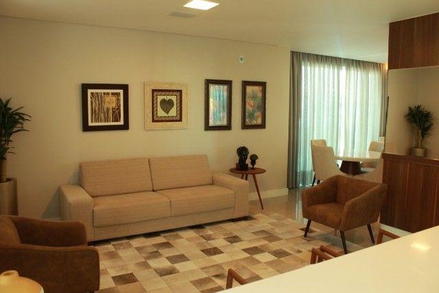 Apartamento com 04 suítes (02 demi), 154,80m², Barra Sul, Balneário Camboriú/SC - Foto 17