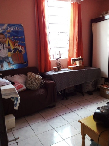 Casa 3 quartos, Centenario, Milton Gomes. Queimadinha - Foto 7